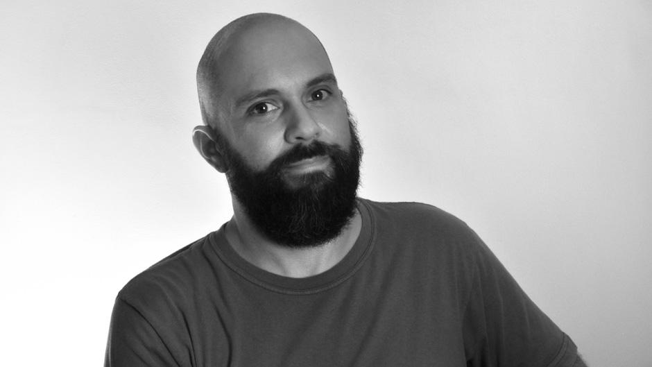 Carlos Abal