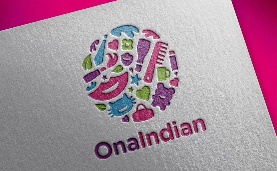 logo_onaindian_01