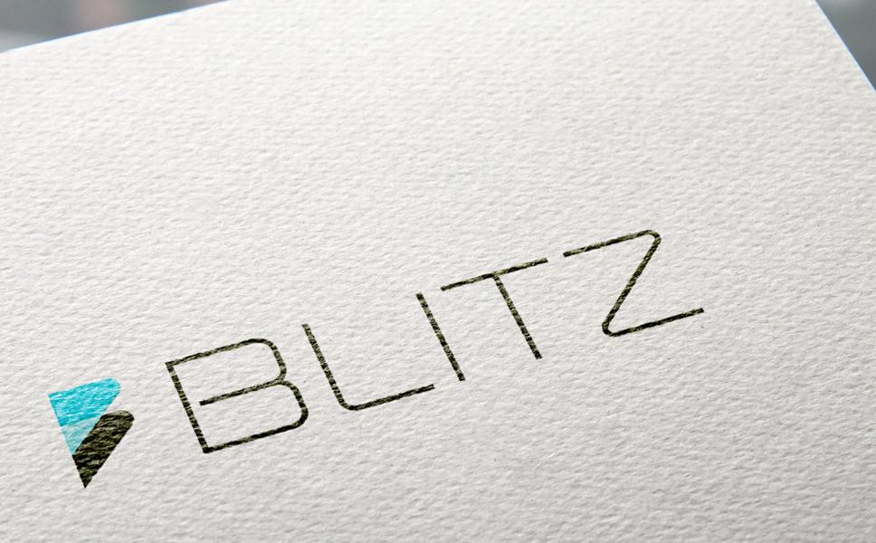 logo_blitz_01