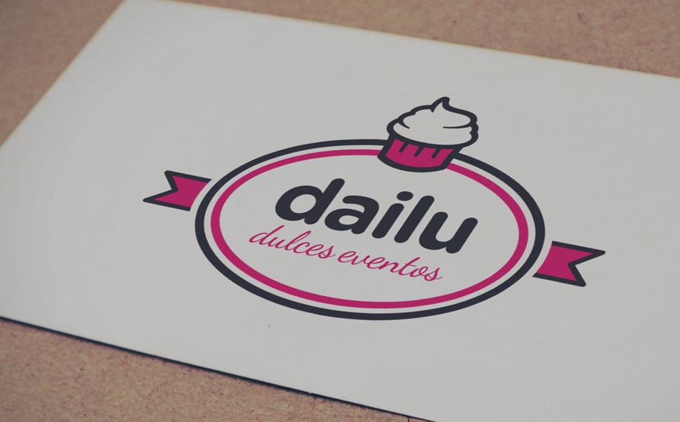 logo_dailu_01
