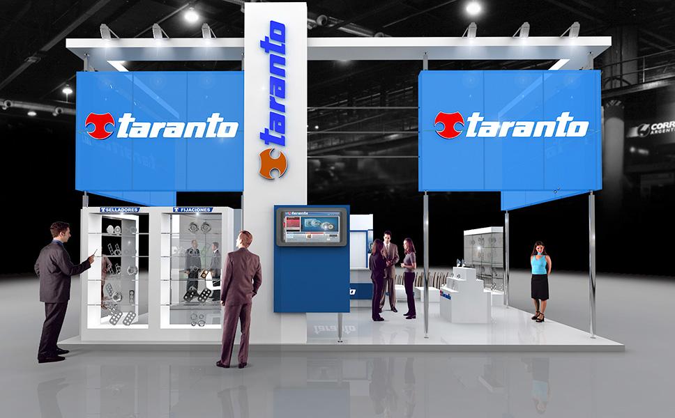 taranto-azul_02