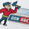 logo_don_aberturas_01